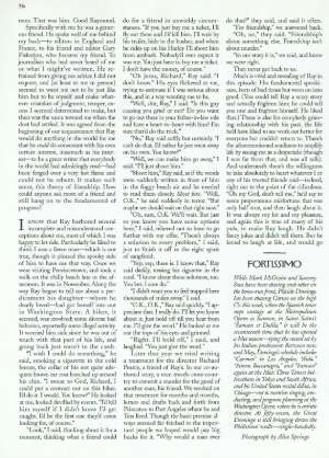October 5, 1998 P. 77