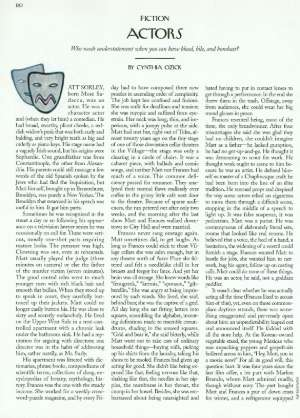 October 5, 1998 P. 80