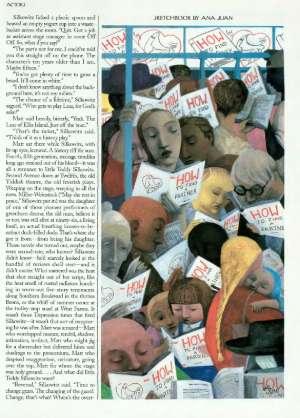 October 5, 1998 P. 83