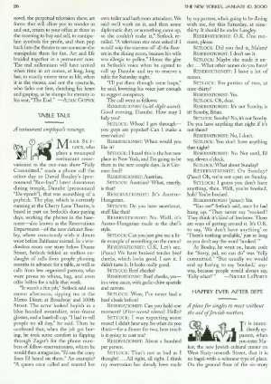 January 10, 2000 P. 26