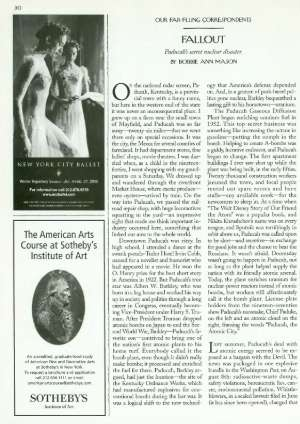 January 10, 2000 P. 31