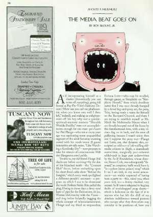 January 10, 2000 P. 38