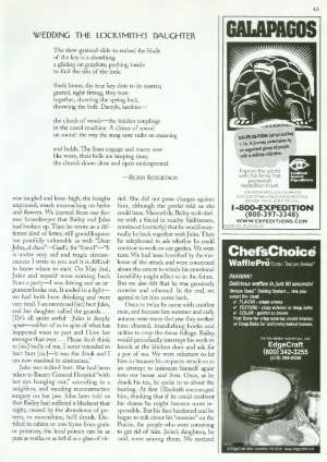 January 10, 2000 P. 43