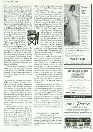 January 10, 2000 P. 49