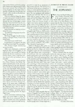 January 10, 2000 P. 56