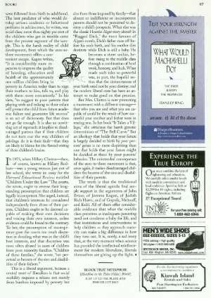 January 10, 2000 P. 86