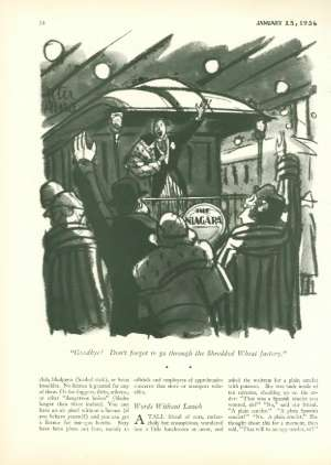 January 25, 1936 P. 15