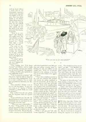 January 25, 1936 P. 17