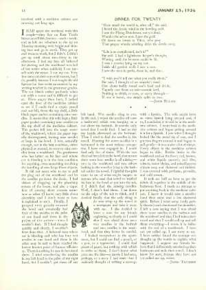 January 25, 1936 P. 18