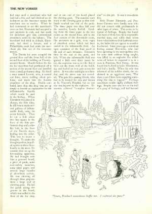 January 25, 1936 P. 20