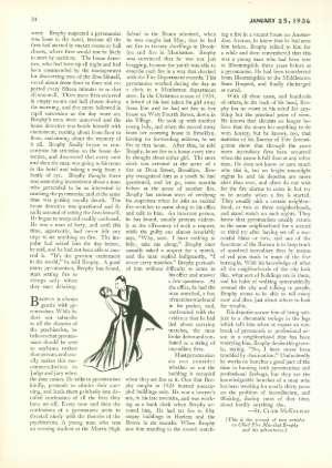 January 25, 1936 P. 25