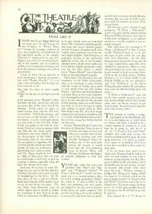 January 25, 1936 P. 26