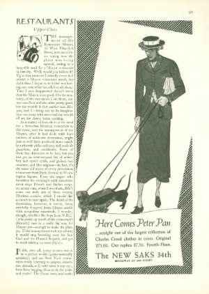 January 25, 1936 P. 28