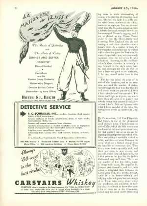January 25, 1936 P. 31