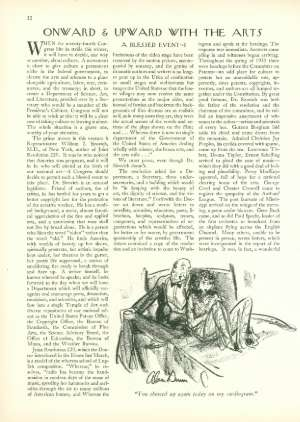 January 25, 1936 P. 32