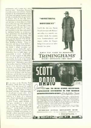 January 25, 1936 P. 54