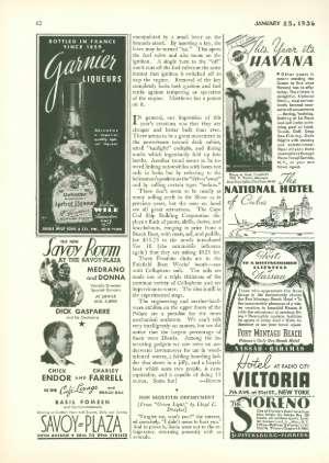 January 25, 1936 P. 63