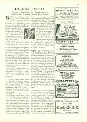 January 25, 1936 P. 65
