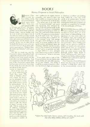 January 25, 1936 P. 68