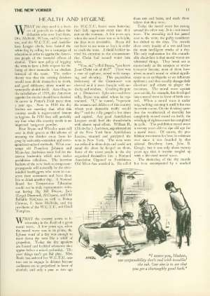 August 2, 1930 P. 13