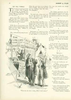 August 2, 1930 P. 16