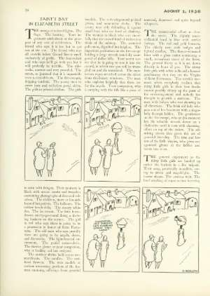 August 2, 1930 P. 24