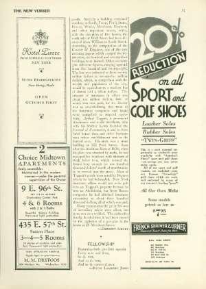 August 2, 1930 P. 37