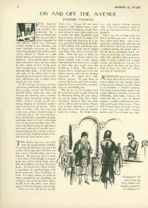 August 2, 1930 P. 38