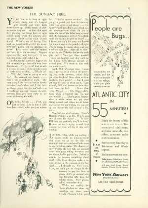August 2, 1930 P. 47