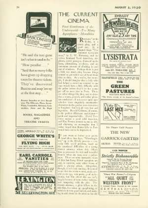 August 2, 1930 P. 54