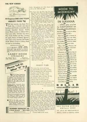 August 2, 1930 P. 57