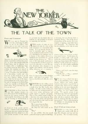 August 2, 1930 P. 7