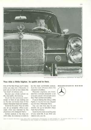 April 17, 1965 P. 158
