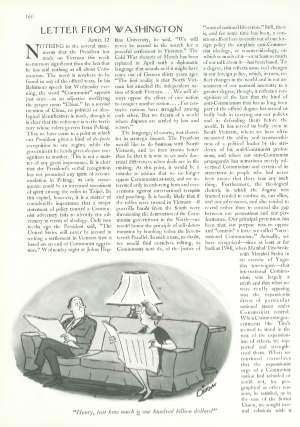 April 17, 1965 P. 160