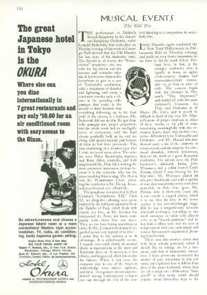 April 17, 1965 P. 170
