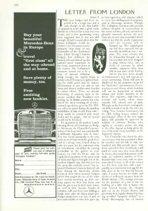 April 17, 1965 P. 174