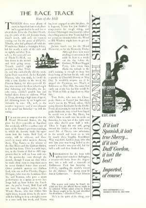 April 17, 1965 P. 181