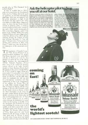 April 17, 1965 P. 182