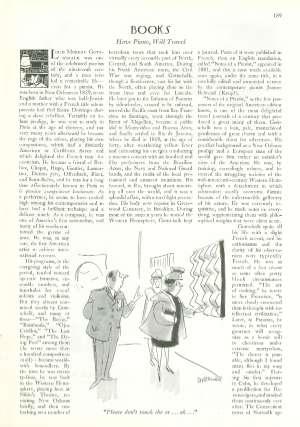April 17, 1965 P. 189