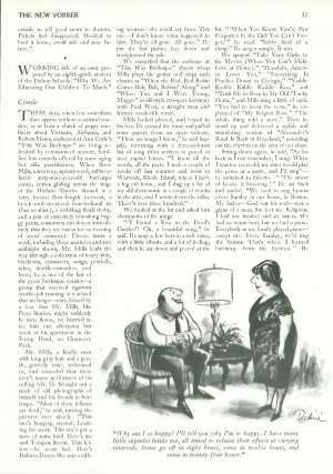 April 17, 1965 P. 37