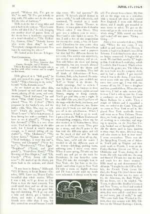 April 17, 1965 P. 39