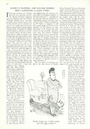 April 17, 1965 P. 40