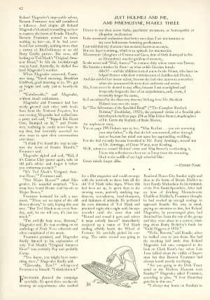 April 17, 1965 P. 42