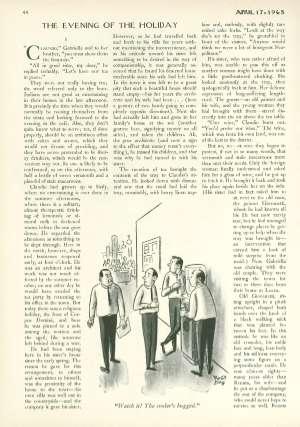 April 17, 1965 P. 44