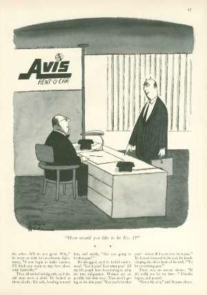 April 17, 1965 P. 46