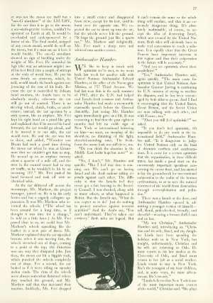 January 18, 1969 P. 27