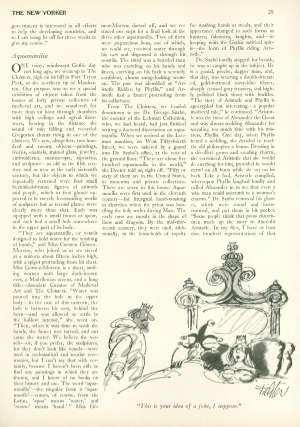 January 18, 1969 P. 29