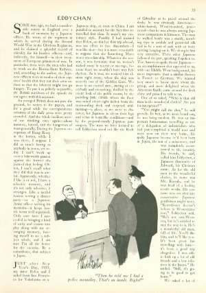 January 18, 1969 P. 32