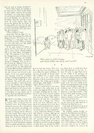 January 18, 1969 P. 36