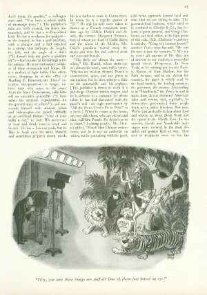 January 18, 1969 P. 40